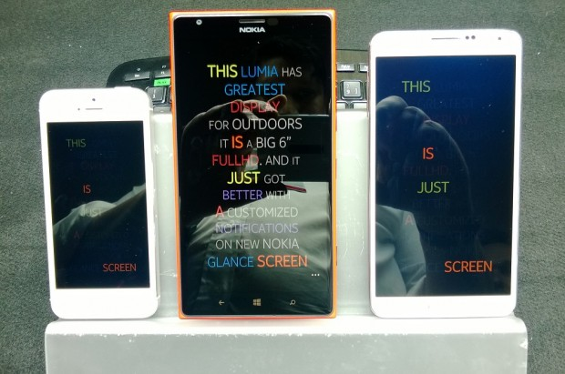 Will the Real(ly) Best Phablet in the World, Please Stand up, Please stand up!