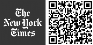 qr_nytimes