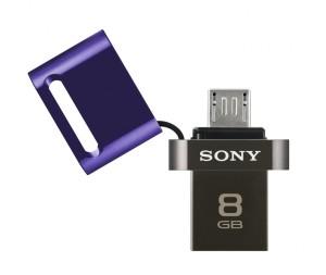 Sony-2-in-1-USB-open-1024x866
