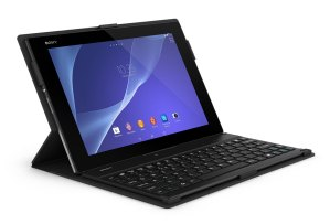 BKC50-Bluetooth-Keyboard-with-Tablet-Cover-Stand-black-1240x840-bc1af015f543b87cb5d4644bc96a7851
