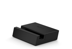 DK32-hero-black-1240x840-0a9f15e5e5a2131b1b577518aae95b6b