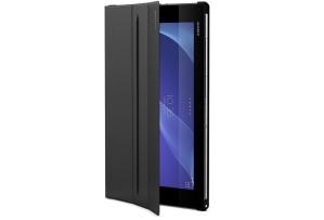 SCR12-Style-Cover-Stand-black-1240x840-92cff66105b45f2e8a6043016826a30d