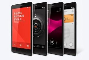 Xiaomi-Redmi-720x487