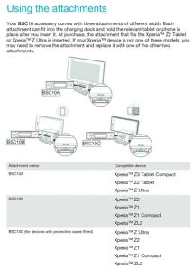 SX-TabZ3Compact