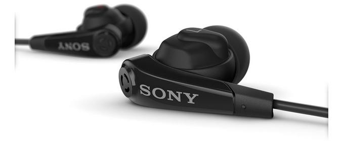 Noise cancelling headphones xperia z3 especificaciones