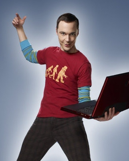 sheldon-lee-cooper