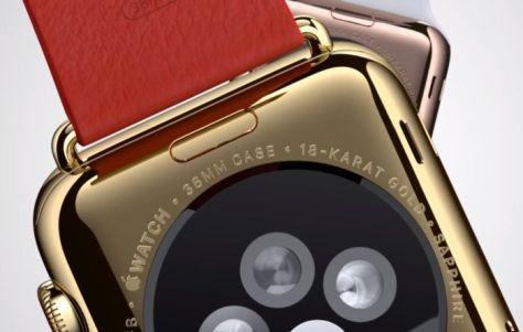 apple-watch-edition1