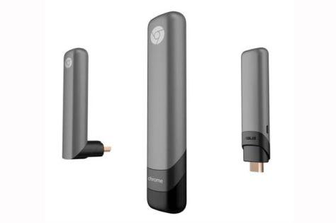 Chromebit-2