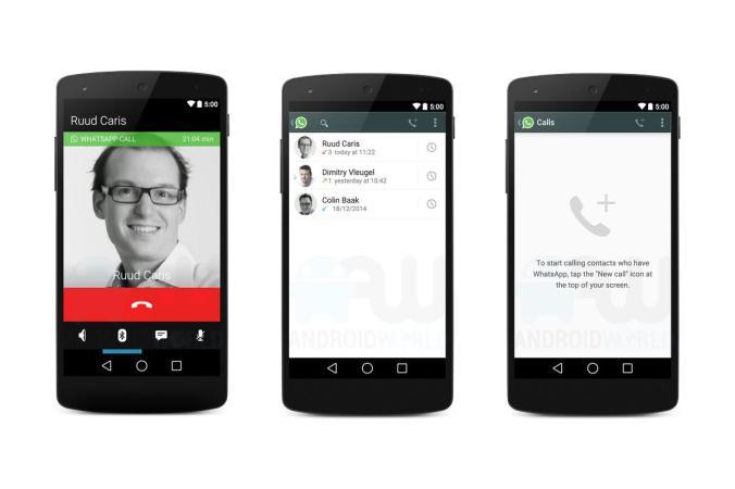 whatsapp-calling