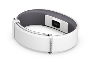 SmartBand-2-SWR12-white-1240x840-5c4ed5e66a6485c2903f35f7b5a7ee0a