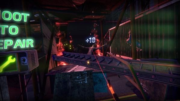 Zombie Survival Screenshot.jpg